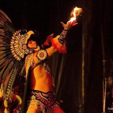 Međunarodni festival folkora i Okusi svijeta, 30. 6. – 6. 7.